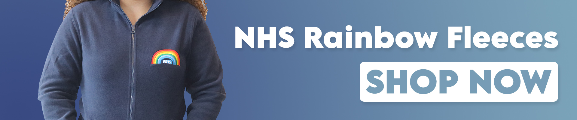 NHS_Rainbow_SiteHeaders_FLEECES