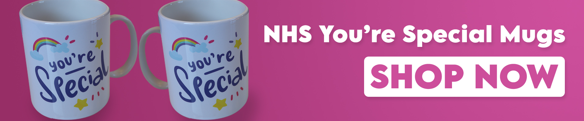 NHS_Rainbow_SiteHeaders_MUGS