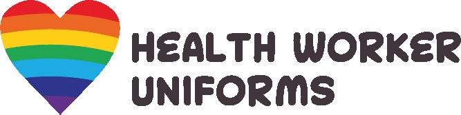 Health Worker Uniforms