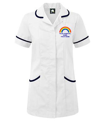 8600-White-Navy_logo