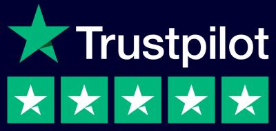 trustpilot-logo2-01